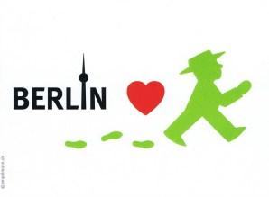 berlin-loves-ampelmann